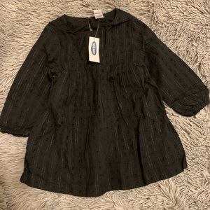 Old Navy NWT